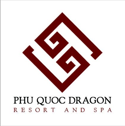 phu quoc dragon copy.jpg