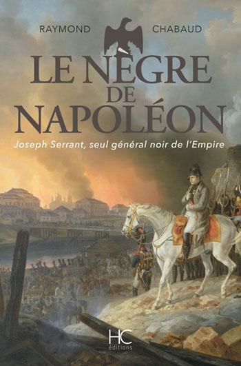 Le-Negre-de-Napoleon_eclaircie.jpg