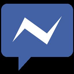 Online store shopify Facebook app