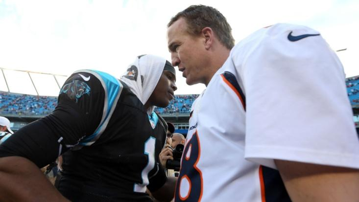 http://images.performgroup.com/di/library/omnisport/7b/4d/cam-newton-peyton-manning-12516-usnews-getty-ftr_19f1rcfv2r1c31bwug8e5ixno1.jpg?t=2030554650