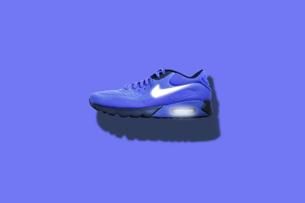 7 Fun Footwear Colors