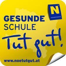 http://nmsstveit-goelsen.ac.at/media/gut.jpg