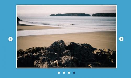 С чем простится веб-дизайн в 2014 году