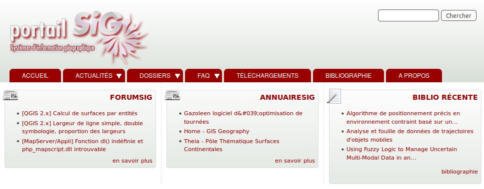 PortailSIG_accueil.png