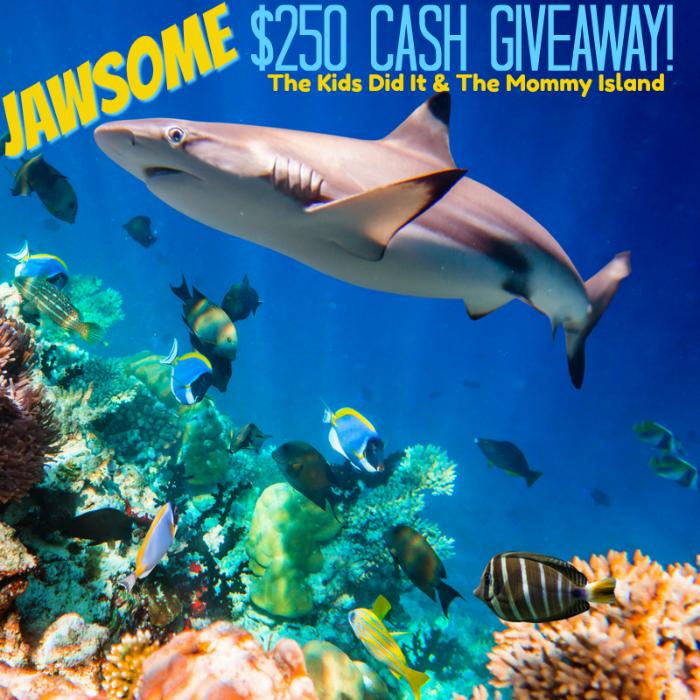 http://thekidsdidit.com/2018/03/shark-week-250-cash-event-sign-ups/