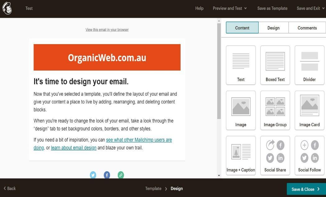 https://i0.wp.com/organicweb.com.au/wp-content/uploads/2019/07/mailchimp-design-email.jpg?quality=95&strip=all&ssl=1