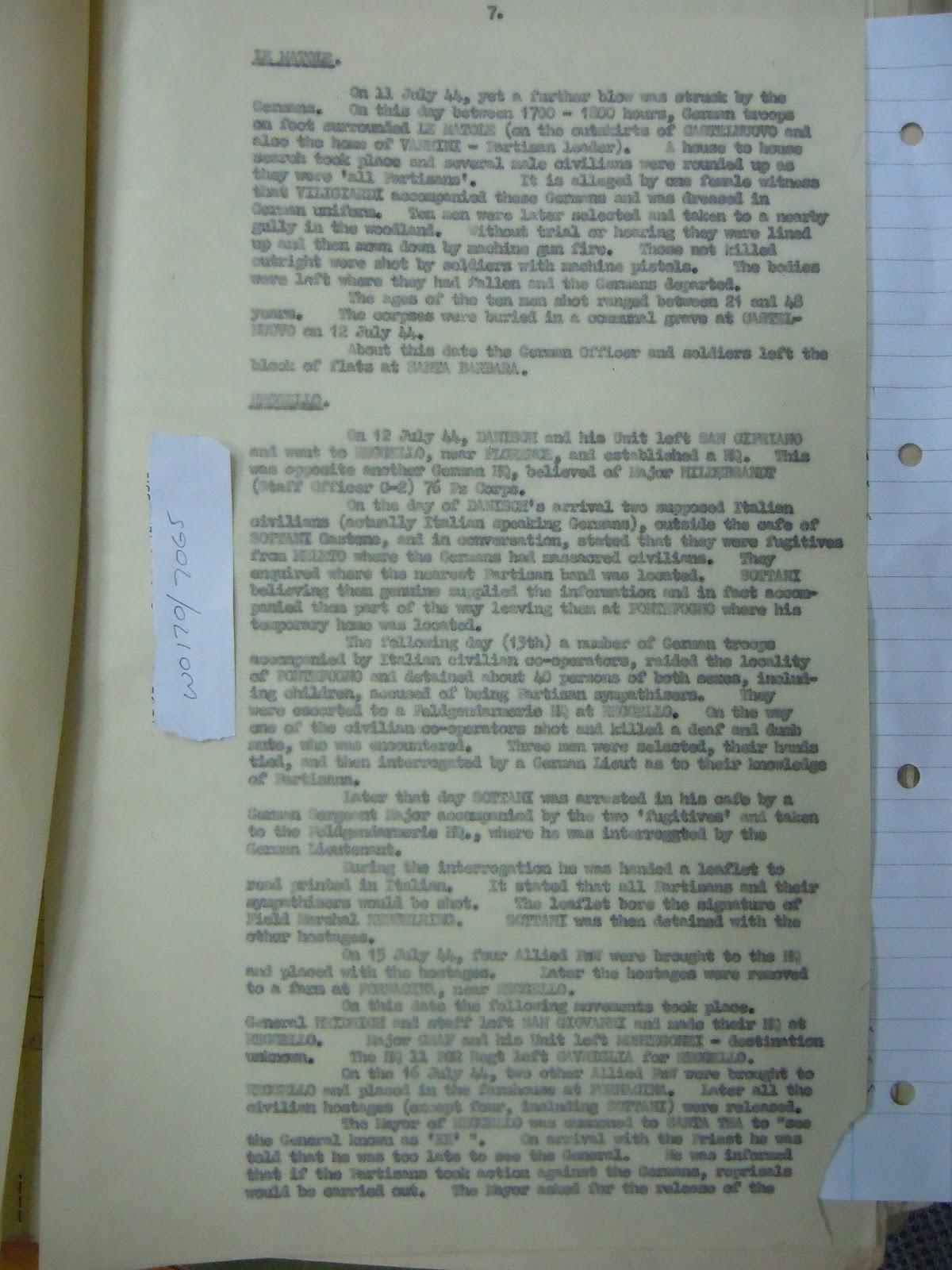national archive june 167.JPG