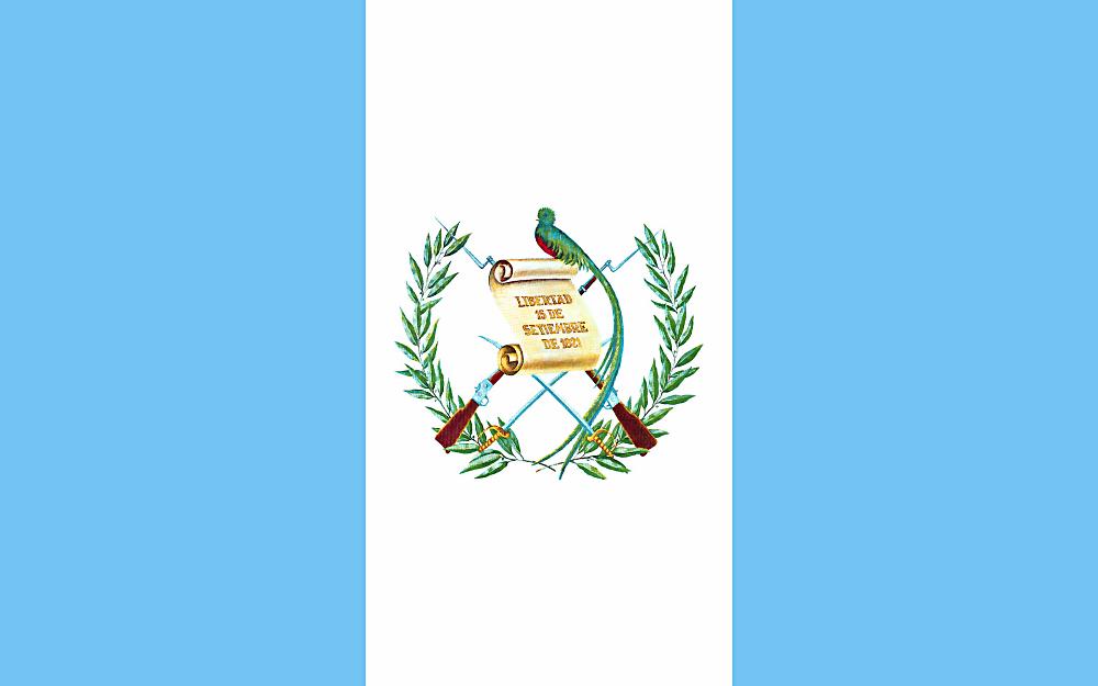 Guatemala: Đức Thánh Cha gửi đóng góp đầu tiên cho các nạn nhân núi lửa