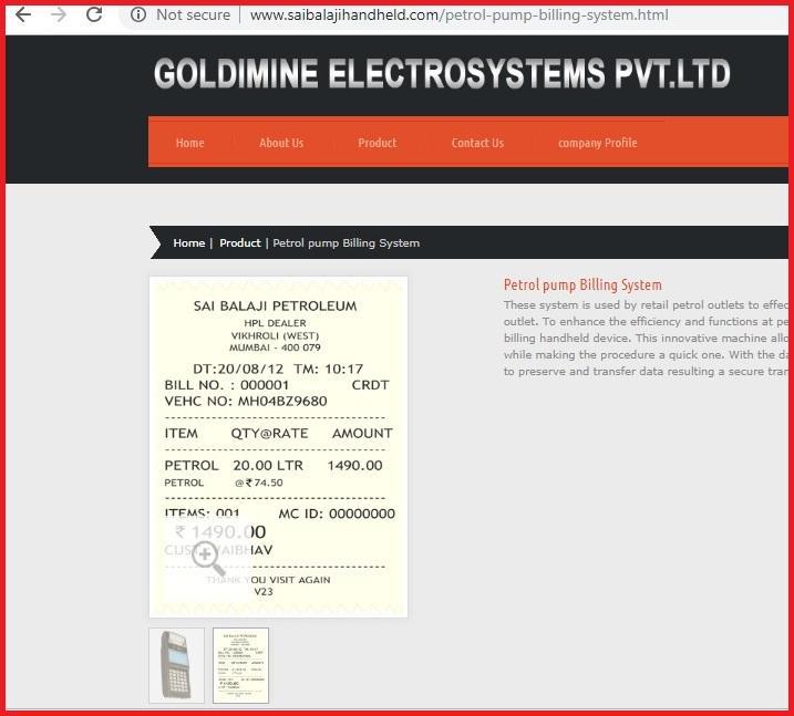 C:\Users\Fact5\Desktop\HP Petroleum\1.15.jpg