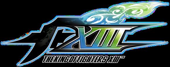 kof13_logo.png