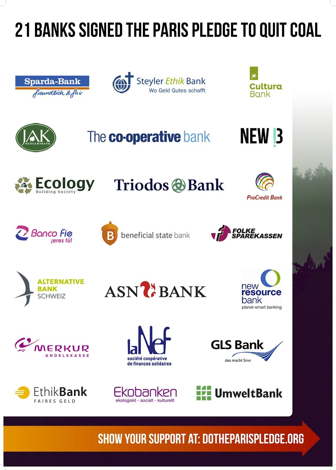 21 signatories.jpg