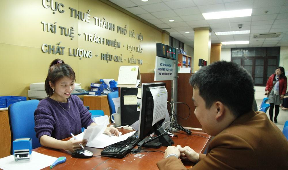 Chỉ còn 2 tháng để doanh nghiệp tại Hà Nội hoàn thành áp dụng hóa đơn điện tử