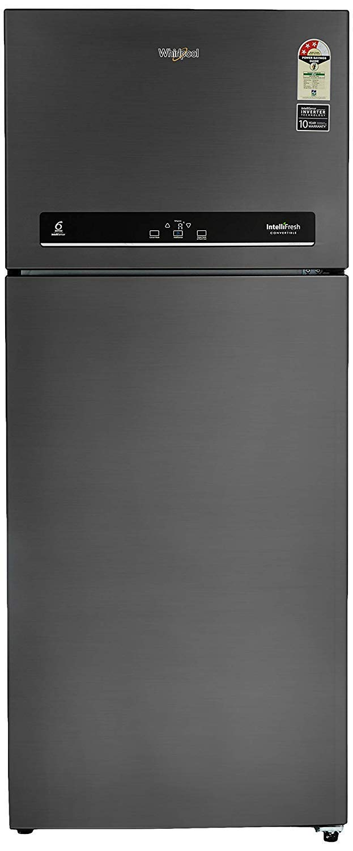 ZnCwpB3lBBiyXhnr gB5H po1WQi5Wq25Q72IVV0CBKObP20izmlluU5GZ grZT C Ft2weXLhQ9iLJL Yg9NxaeRUQXcwdPVD wRCanyNeYmraeVC1slF1fTkGMCKKA9sTKFSI6 Best Double Door Refrigerator in India