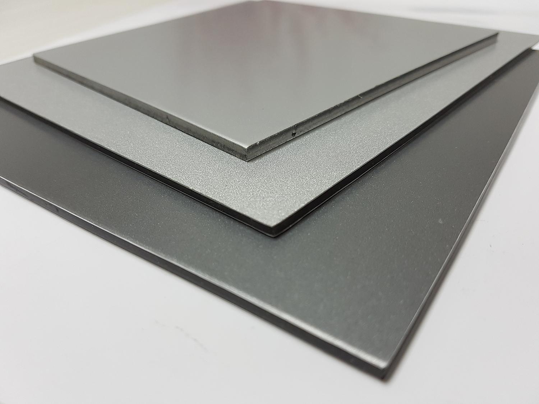 material Aluminium Composite Panel (aegismarketing.com.my)