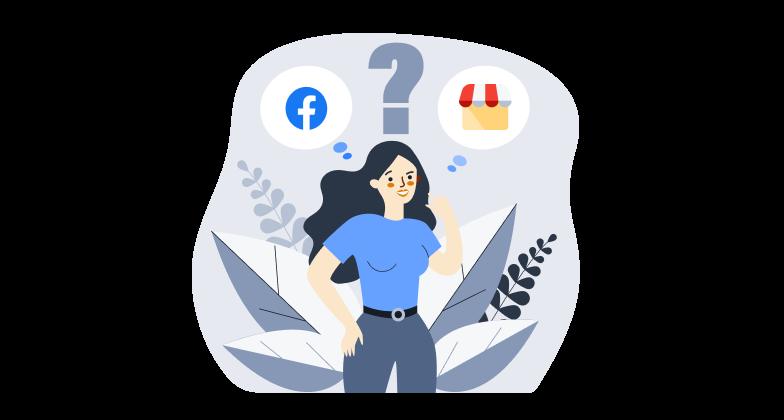 Dlaczego marketing w mediach socjalnych jest dobry dla każdej firmy?