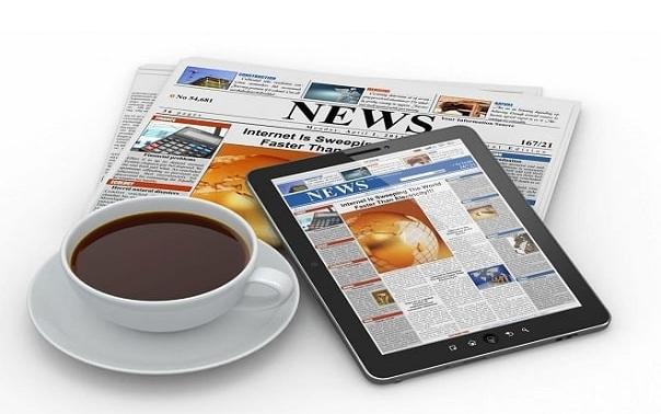 Có rất nhiều website cho phép người dùng đặt backlink