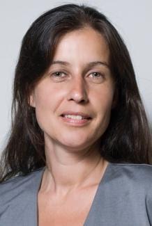 Image result for Ana Sofia Carvalho, Director of Instituto de Bioética, Universidade Católica Portuguesa