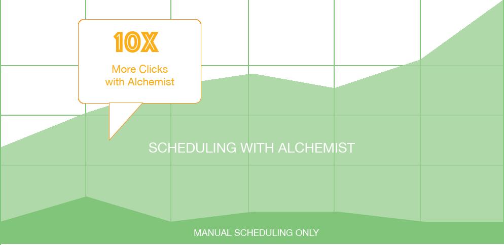 Alchemist-10x-grahic.png