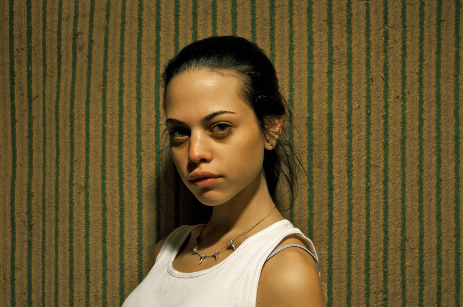 Puerto rican women — photo 13