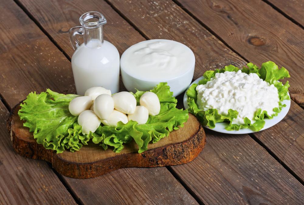 Intoleranță la lactoză