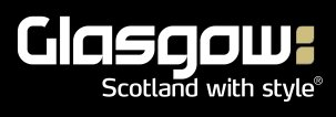 GlasgowStyle.jpg