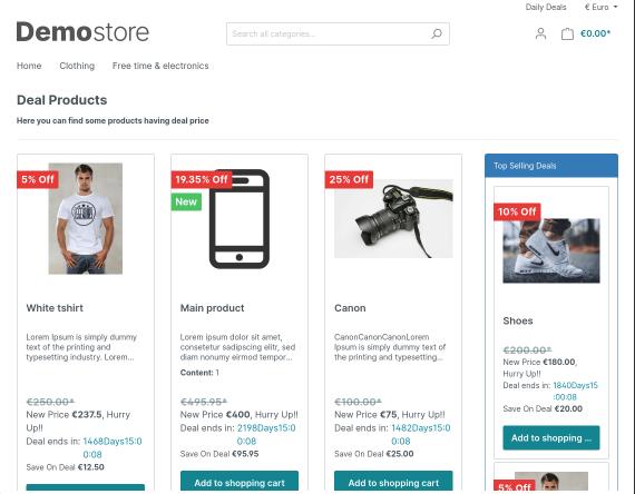screenshot-store.webkul.com-2021.07.15-15_42_07