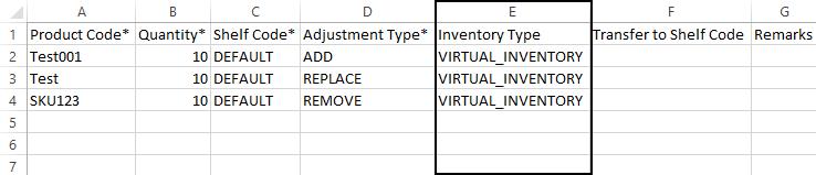 https://unicommerce.desk.com/customer/portal/attachments/803701