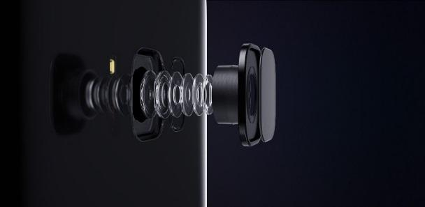 Image result for Galaxy S8 CamerA