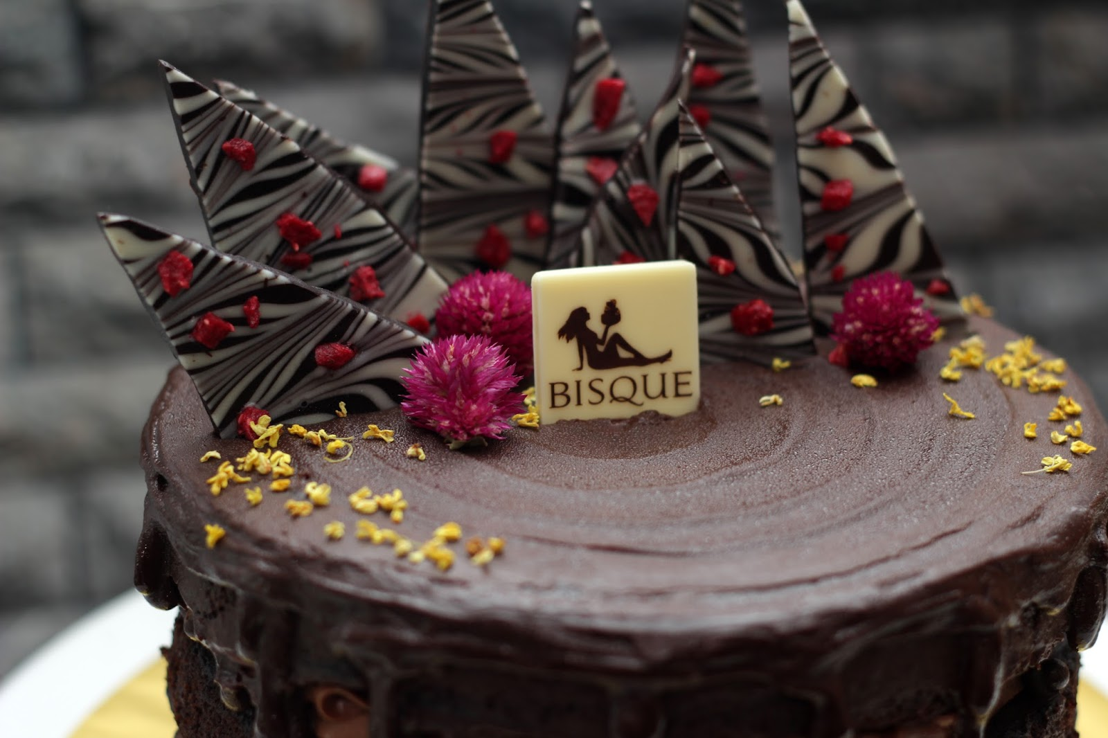 Bisque Classic - Valrhona Chocolate Couture 1.jpg