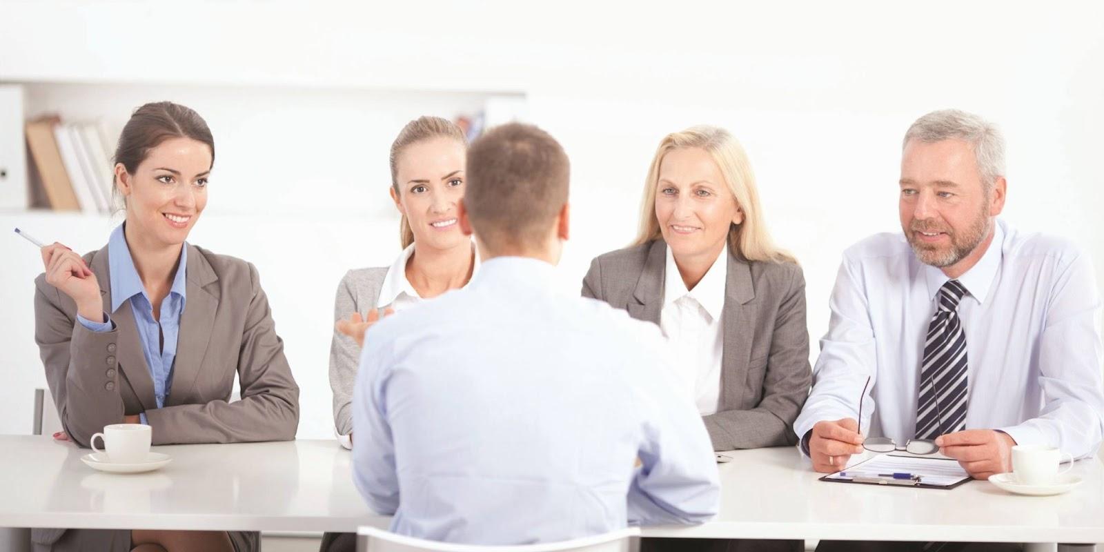 ưu nhược điểm của phương pháp phỏng vấn sâu