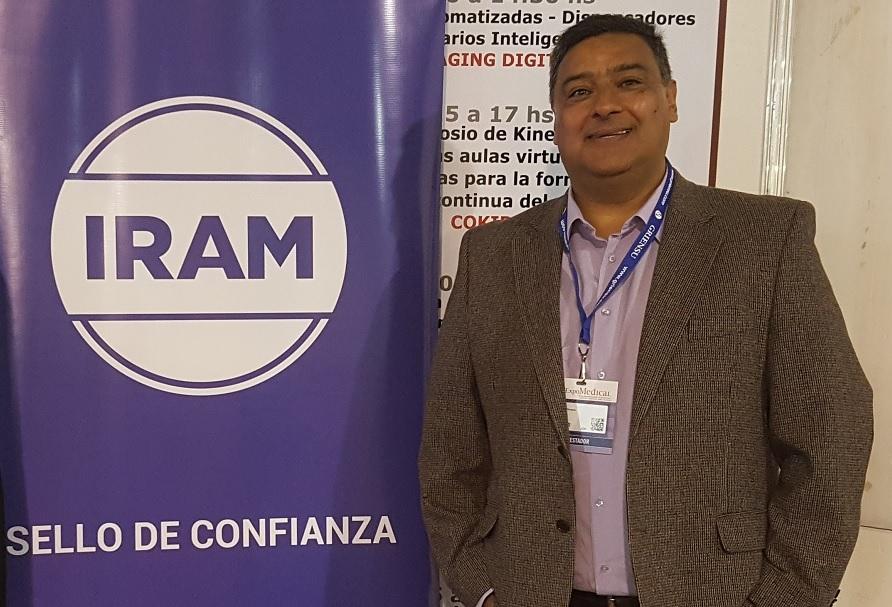 Cesar_IRAM.jpg