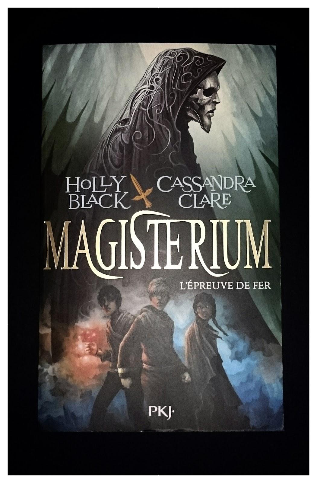 Holly Black Casandra Clare