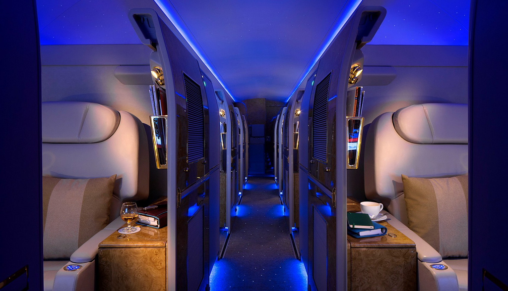 Image result for private jets