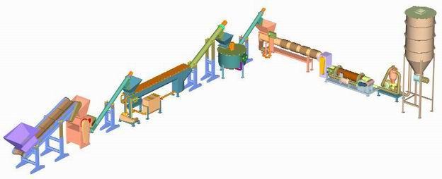http://www.cadsoul.com/models/recycling.jpg