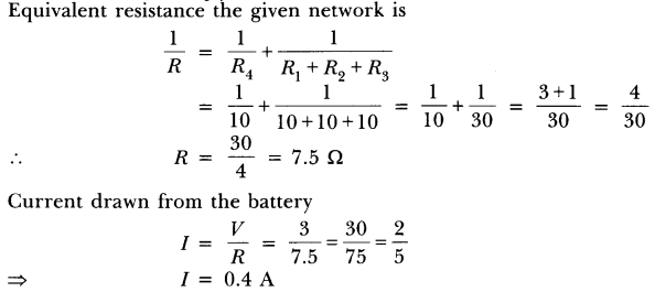 electricity-chapter-wise-important-questions-class-10-science-6