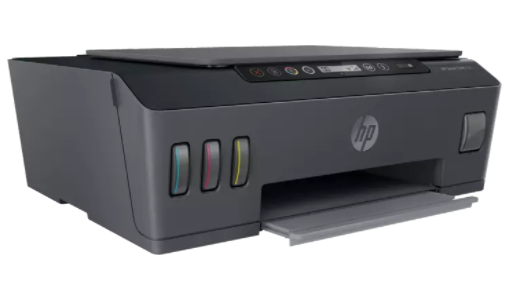 top 6 philippines printer for office use