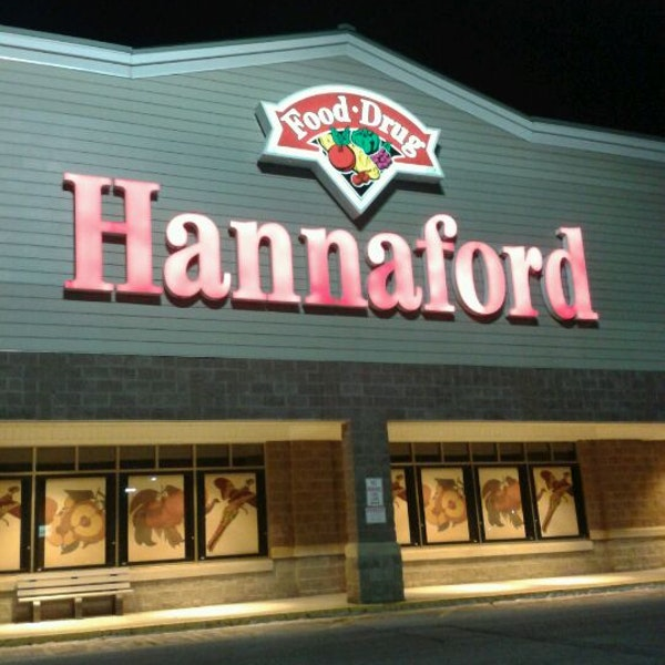Image result for waterboro hannaford remodel