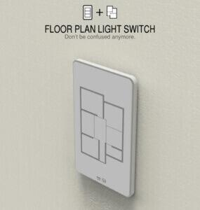Floor-Plan-Light-switch-2