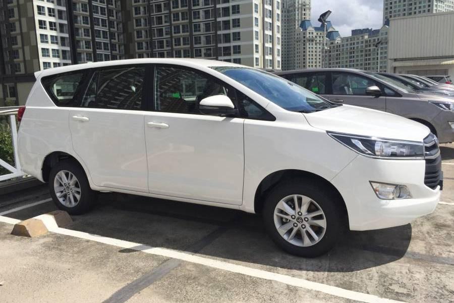 Thuê xe 7 chỗ đi Tân Phú Phương Lâmdu lịch vào dịp cuối tuần là lựa chọn lý tưởng