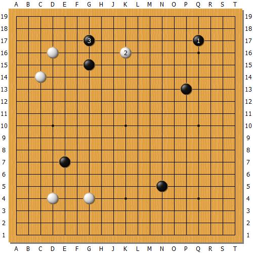 kazakuruma_03.png