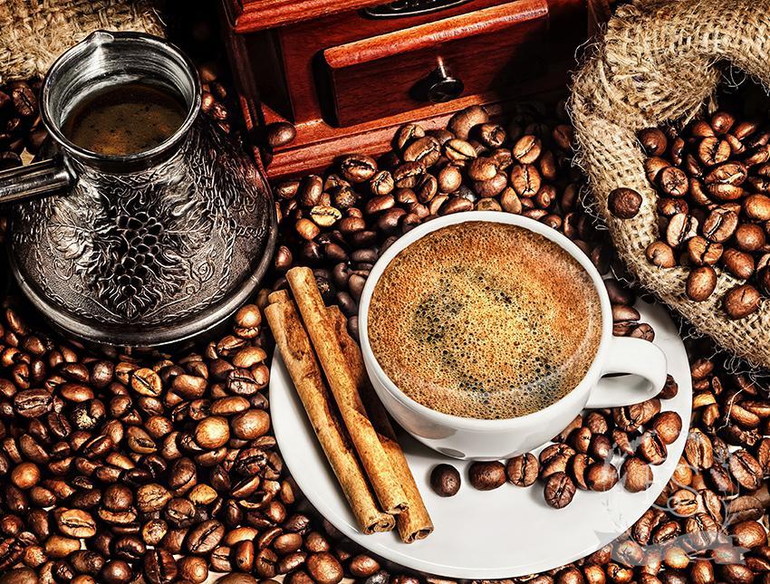 кофе 3.jpg
