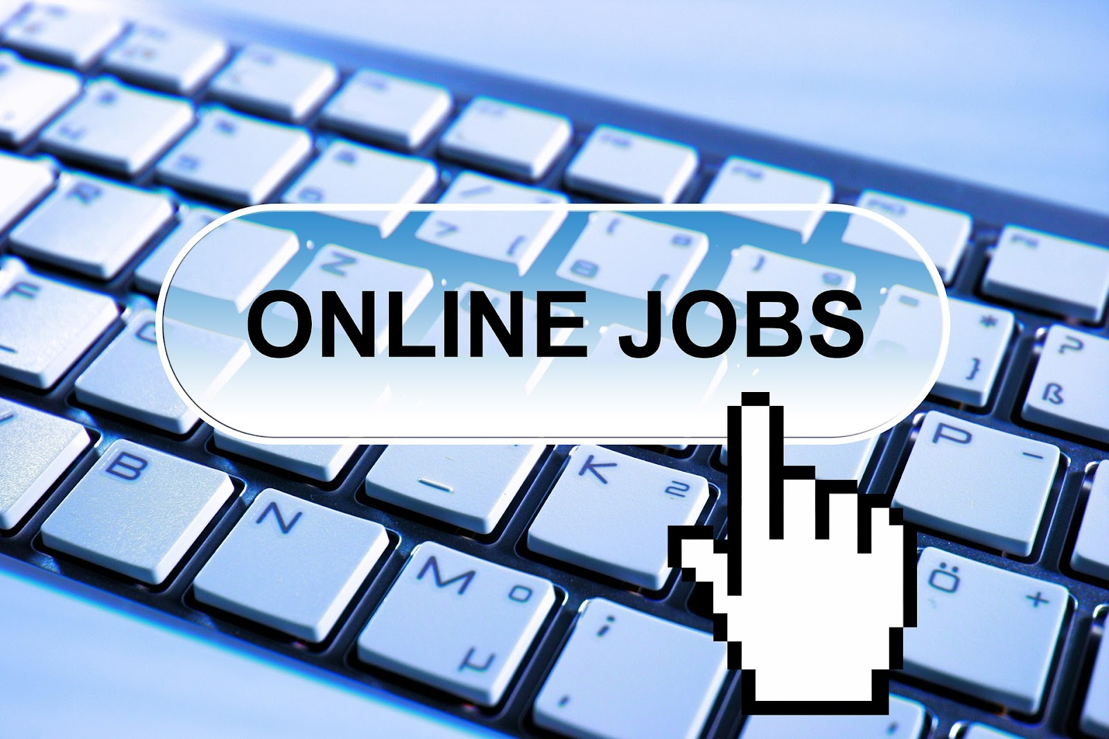 Top 15 Online Jobs For College Students (Your Complete 2018 Guide)