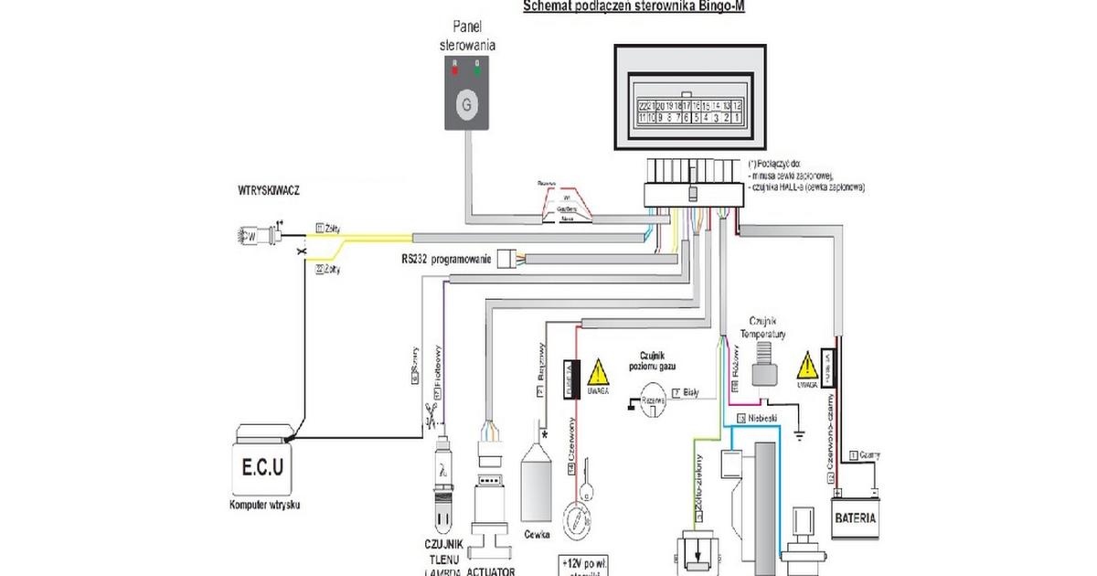 Poletron pt 11 переключатель карбюраторный электронный схема подключения