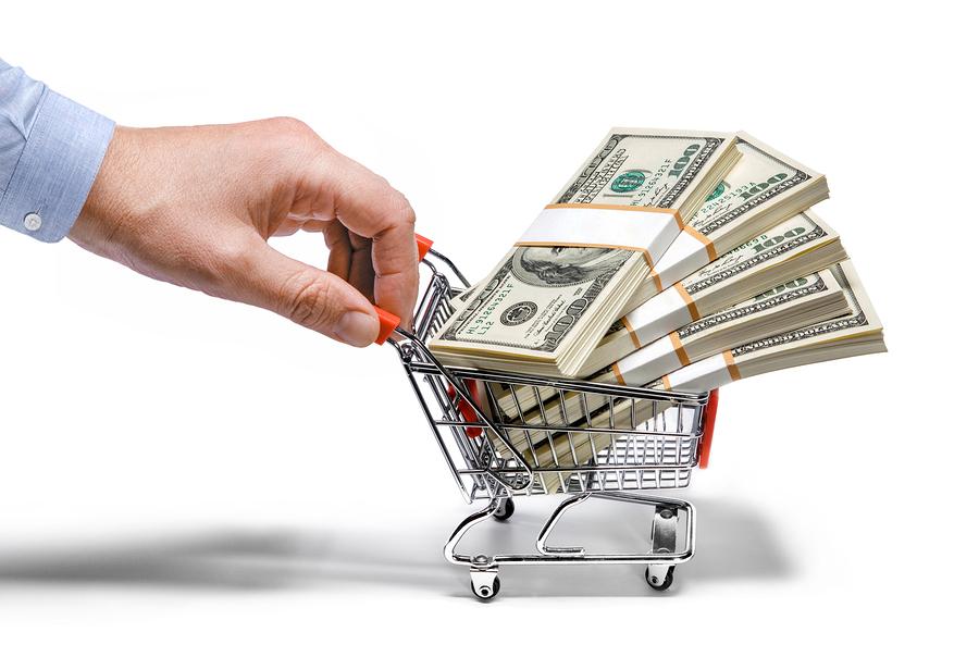 Vietcombank phục vụ khách hàng chuyển tiền mọi nơi trên thế giới
