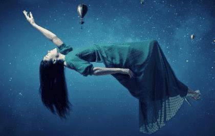 ilham verici rüyalar ile ilgili görsel sonucu
