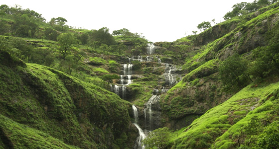 coorg Best Places to Explore in india this winter