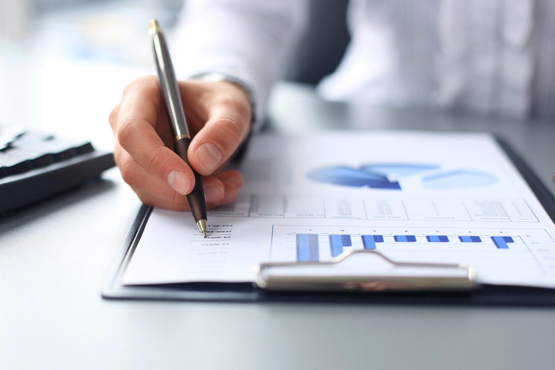 Nội dung báo cáo tổng hợp của chủ đầu tư bao gồm những gì?