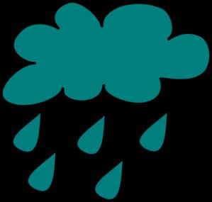 rain-cloud-md.png