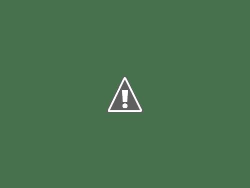 KORLOY CNMG120412-HM   NC3030   CNMG433-HM