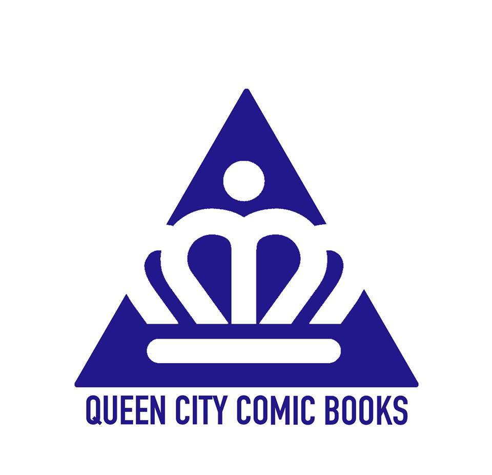 Copy of queencitycomics-logo.jpg